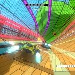 Скриншот Velocity G – Изображение 11
