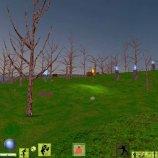 Скриншот Lost Legends – Изображение 1