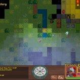 Скриншот Paper Dungeons Crawler – Изображение 2