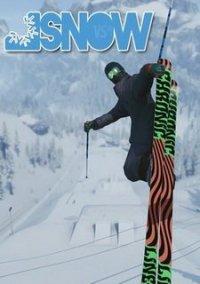 Snow  – фото обложки игры