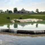 Скриншот Tiger Woods PGA Tour 13 – Изображение 7