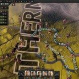 Скриншот Hearts of Iron IV: Waking the Tiger – Изображение 3