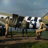 Скриншот Medal of Honor: Above and Beyond – Изображение 5