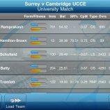 Скриншот International Cricket Captain 2010 – Изображение 6