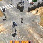 Скриншот Gluk'Oza: Action! – Изображение 1