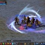 Скриншот Three Kingdoms: Clash of the Feudal Lords – Изображение 1