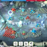 Скриншот Mushroom Wars 2 – Изображение 4