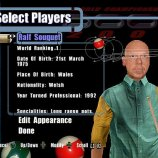 Скриншот World Championship Pool 2004 – Изображение 9