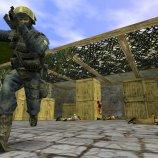 Скриншот Counter-Strike – Изображение 7