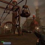 Скриншот Command & Conquer: Renegade 2 – Изображение 7