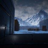Скриншот Alaskan Truck Simulator – Изображение 2