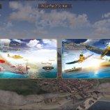 Скриншот Sky Gamblers: Storm Raiders – Изображение 11