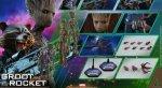 Фигурки пофильму «Мстители: Война Бесконечности»: Танос, Тор, Железный человек идругие герои. - Изображение 82