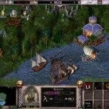 Скриншот Legenda: Poselství trůnu 2 – Изображение 2