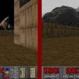 Скриншот Doom – Изображение 8