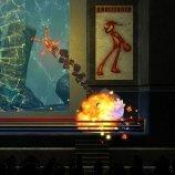 Скриншот 'Splosion Man – Изображение 1