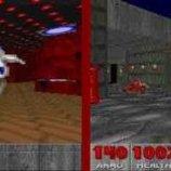 Скриншот Doom – Изображение 11