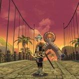 Скриншот Lime Odyssey: The Chronicles of ORTA – Изображение 4