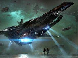 Crytek подала всуд наразработчиков Star Citizen занарушение авторских прав