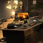 Скриншот Deus Ex: Human Revolution – Изображение 100