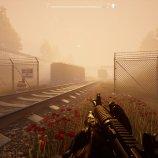 Скриншот XERA: Survival – Изображение 12