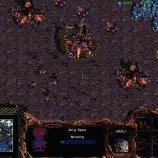 Скриншот StarCraft: Brood War – Изображение 2