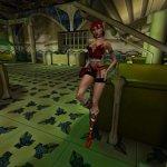 Скриншот Sabotain: Break the Rules – Изображение 15