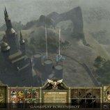 Скриншот King Arthur: Fallen Champions – Изображение 11