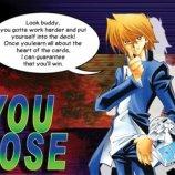 Скриншот Yu-Gi-Oh! Power of Chaos: Joey the Passion – Изображение 4