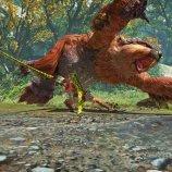 Скриншот Monster Hunter Online – Изображение 4