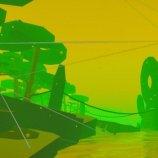 Скриншот ULTRAWORLD – Изображение 4