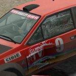 Скриншот Colin McRae Rally 2005 – Изображение 35