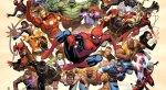 Почему Marvel Legacy было ошибкой— рассказываем, как издательство неоправдало ожиданий фанатов. - Изображение 12