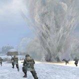 Скриншот Call of Duty: United Offensive – Изображение 9