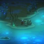 Скриншот Otherworld – Изображение 3