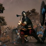 Скриншот Total War Saga: Thrones of Britannia – Изображение 10