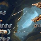 Скриншот Halcyon 6 – Изображение 5