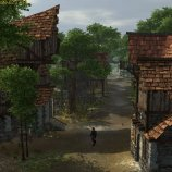 Скриншот Shroud of the Avatar: Forbidden Virtues – Изображение 7