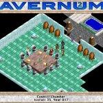 Скриншот Avernum 2 – Изображение 3