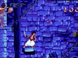 Нас ждут ремастеры игр Aladdin иLion King. Обновлено: вышел трейлер сборника