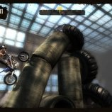 Скриншот Trials HD – Изображение 5