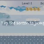 Скриншот Penguin Run – Изображение 3