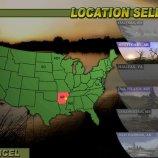 Скриншот Ultimate Duck Hunting: Hunting & Retrieving Ducks – Изображение 4