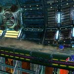 Скриншот Sonic Generations – Изображение 24