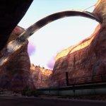 Скриншот TrackMania² Canyon – Изображение 9