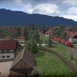 Скриншот Train Simulator 2015 – Изображение 5
