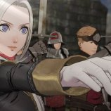 Скриншот Fire Emblem Three Houses – Изображение 2