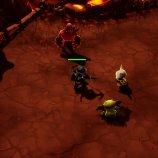 Скриншот Grave Keeper – Изображение 6