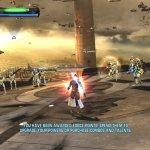Скриншот Star Wars: The Force Unleashed – Изображение 5