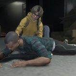 Скриншот Resident Evil: Resistance – Изображение 9